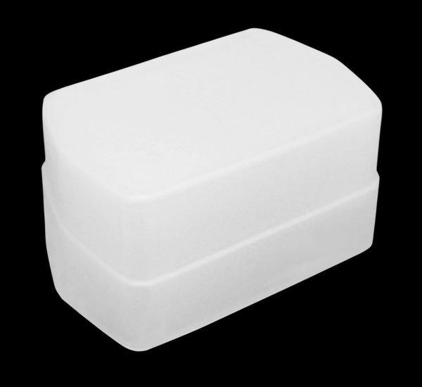 又敗家@ uWinka副廠Sigma適馬EF-500肥皂盒EF-530肥盒(副廠肥皂盒)外閃肥皂盒閃光燈柔光盒閃燈柔光罩EF500 EF530亦適永諾YN-560 YN560 Nissin Di622