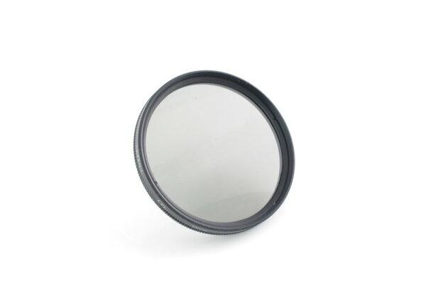 又敗家@ Green.L 46mm偏光鏡CPL偏光鏡46mm環形偏光鏡46mm環型偏光鏡46mm圓偏光鏡46mm圓形偏光鏡46mm圓型偏光鏡46mm圓偏振鏡PANASONIC LUMIX G 20mm F1.7 14mm F2.5