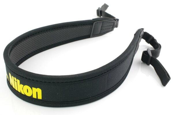 又敗家@For Nikon相機背帶 Nikon減壓相機背帶Nikon相機減壓背帶Nikon背帶Nikon相機背帶單眼相機背帶相機減壓背帶減壓肩背帶彈性防滑背帶尼康相機背帶尼康背帶
