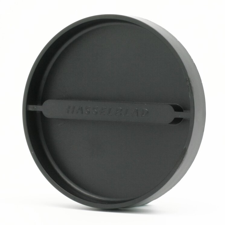 又敗家~ Hassel鏡頭蓋51643 Hasselblad鏡頭蓋51643 哈蘇鏡頭蓋^