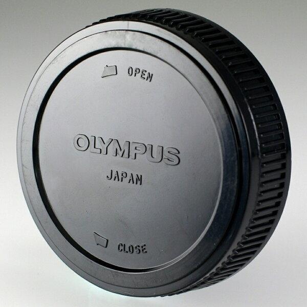 又敗家@奧林巴斯Olympus鏡頭後蓋4/3鏡頭後蓋適Micro Four Thirds接環M4/3接環M43接環(副廠鏡頭後蓋,相容原廠鏡頭後蓋)4/3後蓋Olympus後蓋Olympus鏡頭保護後蓋Olympus鏡頭保護後蓋鏡頭保護蓋Olympus鏡頭尾蓋Olympus鏡頭背蓋Olympus尾蓋Olympus背蓋4/3鏡頭尾蓋4/3鏡頭背蓋4/3尾蓋4/3背蓋43鏡頭尾蓋43鏡頭背蓋43尾蓋43背蓋