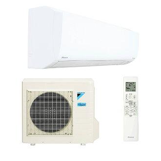 大金 DAIKIN 變頻冷暖 一對一分離式冷氣 橫綱系列 RXM41NVLT / FTXM41NVLT