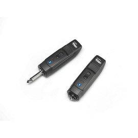 【音橋電子】CAROL 藍牙無線麥克風 BTM-210C 電容式領夾