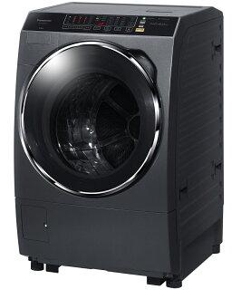Panasonic 國際牌 NAV130BDH-G 洗脫烘滾筒式洗衣機(13KG) ★指定區域配送安裝★