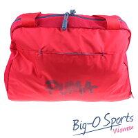 PUMA運動品牌推薦PUMA運動鞋/慢跑鞋/外套推薦到PUMA 彪馬 PUMA CORE手提包(F) 07379603  Big-O Sports