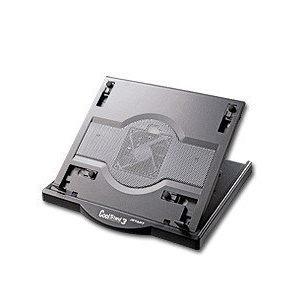 *╯新風尚潮流╭*JetArt捷藝 人體工學筆電散熱器 公司貨 台灣制 NC6000
