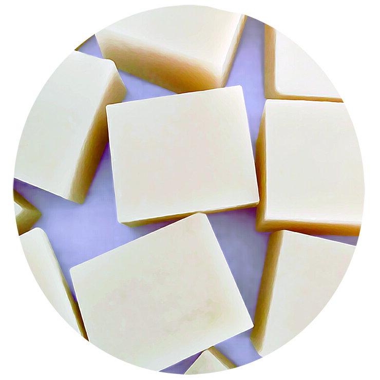 【蠶絲膠原美容皂】蠶絲香皂,淡淡香氣 - 限時優惠好康折扣