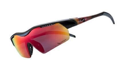 【7號公園自行車】720 Hitman JR B325-1 青少年太陽眼鏡