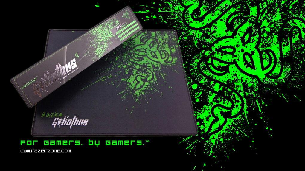 正品  Razer DeathAdder 雷蛇 煉獄奎蛇 滑鼠 3500DPI升級版 支援官方驅動 送鼠墊  羅技 微軟 3