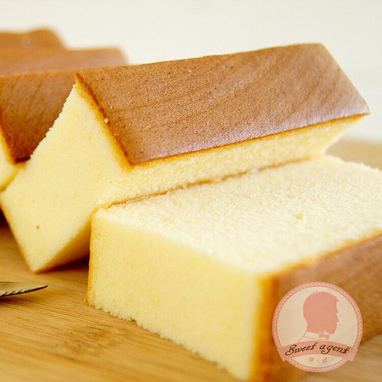 【甜點特務】[ 蜂蜜蛋糕 ]  甜甜蜜蜜的蜂蜜,蜂蜜是女生養顏美容最佳聖品,天然甜味一下就把蛋糕吃完拉。 0