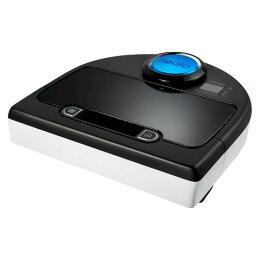 Neato Botvac™ D80 全自動掃地機