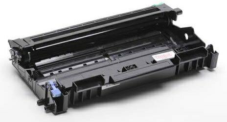 【非印不可】DR-360 DR360 感光鼓匣 適用 Brother MFC-7340/7440/7840W/HL-2140/2150/2170W2175/DCP-7030/7040/7045/73207340