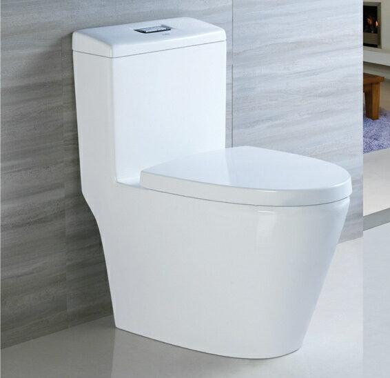 ***** ROMAX 羅曼史衛浴 ***** R8028 旋風式單體兩段式省水馬桶 超平滑智潔釉面  極致美型 精品質感 平實價格 實體店面銷售