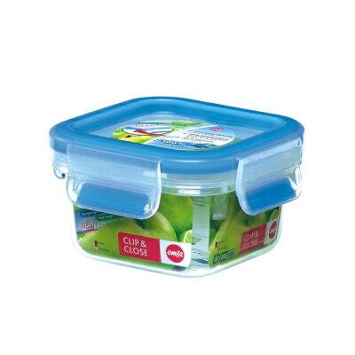 德國EMSA  3D保鮮盒  0.25L #515729