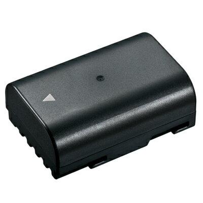 【普羅相機】PENTAX D-LI90 鋰電池