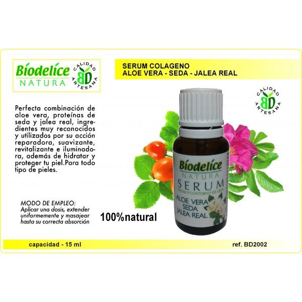 Set  BIODELICE (9 Productos) 5