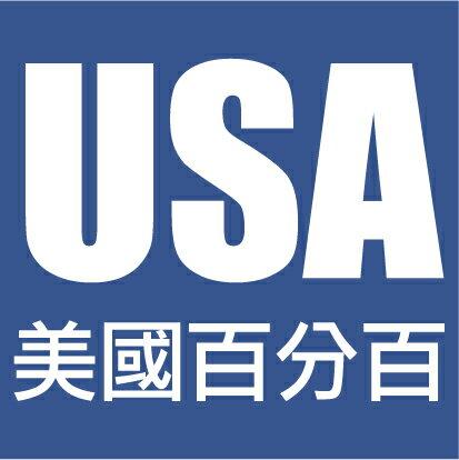 Logo-100usa