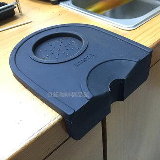 咖啡填壓器專屬的止滑墊(填壓墊)