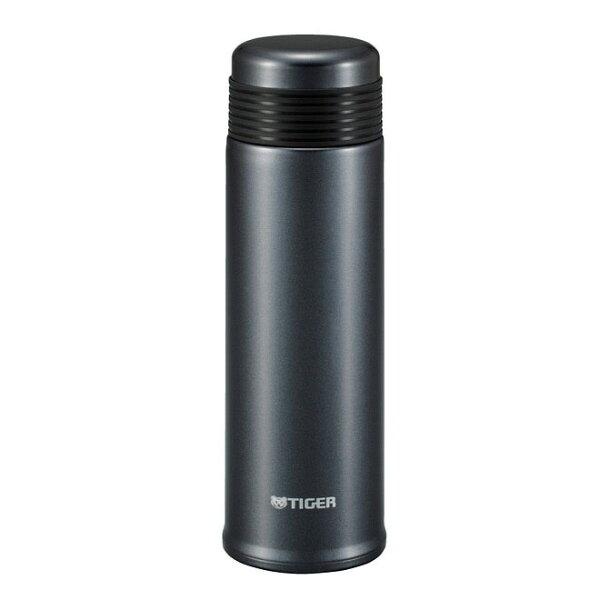 虎牌 Tiger 不鏽鋼保溫保冷瓶 MSE-A040
