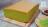 不加一滴水的濕潤蛋糕!9/19-9/27限定口味:靜岡抹茶白玉紅豆(600g/盒)!9/19-9/27預購-靜岡抹茶+萬丹蜜紅豆+香Q麻糬-笛爾手作現烤蛋糕>>9/21-9/27團購3盒現折120,平均一盒只要$330免運 7