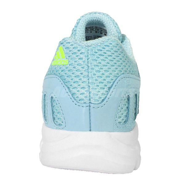 【adidas 】愛迪達  Breeze 101 2 W 女慢跑鞋-S81692 6