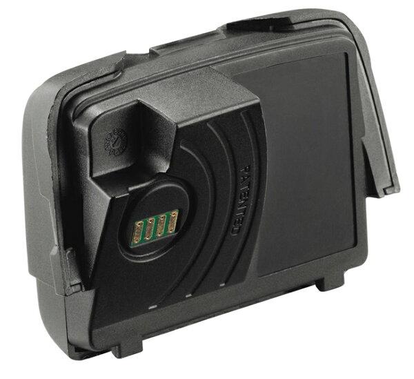 【鄉野情戶外用品店】 Petzl  法國   TIKKA R 電池盒/ 智能感應系列 適用TIKKA R+和TIKKA RXP/E92-300