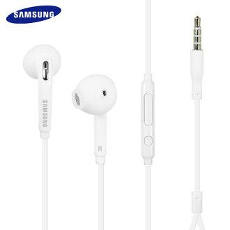 Samsung Galaxy S7 原廠入耳式耳機/盒裝耳機/線控/平板/手機/S2 I9100/S3 I9300/S4 I9500/S5 I9600/S6 Edge/mini/S7/S7 Edge/Note 1/2/3/4/5/N7000/N7100/N9000/N7505/edge N9150Note Tablet 8.0 N5100/10.1 P6050/Pro 12.2 P9050/Tab 3 P3200/T3110/Tab 4 T2397/T230/T235/T335T/T530