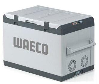 ├登山樂┤德國 WAECO CF-110DC/AC 車用行動壓縮機冰箱