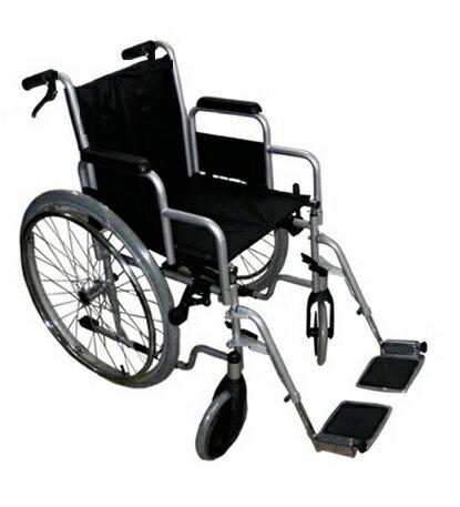 Comprar sillas para playa plegables compara precios en for Silla playa decathlon