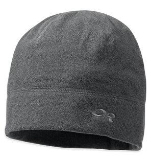 【鄉野情戶外專業】 Outdoor Research |美國| SOLEIL 保暖帽/刷毛帽 滑雪帽/86145-890