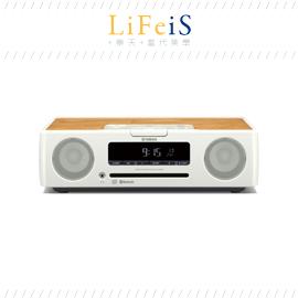 當代美學 日本原裝  【TSX-B235】 床頭音響 鬧鐘 支援CD/iPod/iPhone/USB