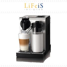 日本原裝 雀巢【F456PR】膠囊 咖啡機 觸控面板 調配奶泡 速熱 簡易
