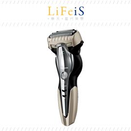 當代美學 日本原裝 國際牌 Panasonic 【ES-ST8N】電動刮鬍刀 電鬍刀 水洗 濕剃