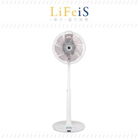 日本原裝 SHARP 【PJ-F3DS】電扇 風扇 電風扇 大廈扇 循環扇 高負離子 遙控器