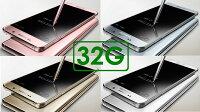 Samsung 三星到【原廠現貨】三星 Samsung Galaxy Note5 (N9208) 5.7吋 4G/32G 4G LTE 智慧型手機 note 5 含瑰珀粉