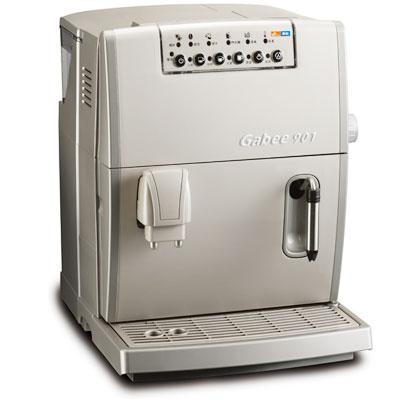 『東龍』全自動義式濃縮咖啡機 TE-901