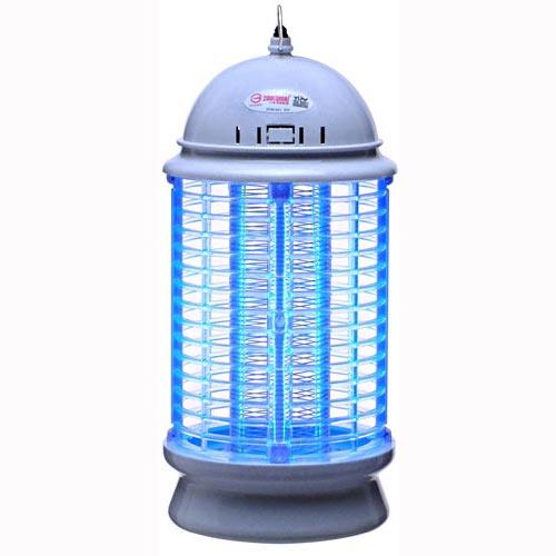 【日象】 6W捕蚊燈 ZOM-2160