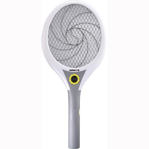 【日象】大拍大眾大旋風電池式電蚊拍 ZOM-2400