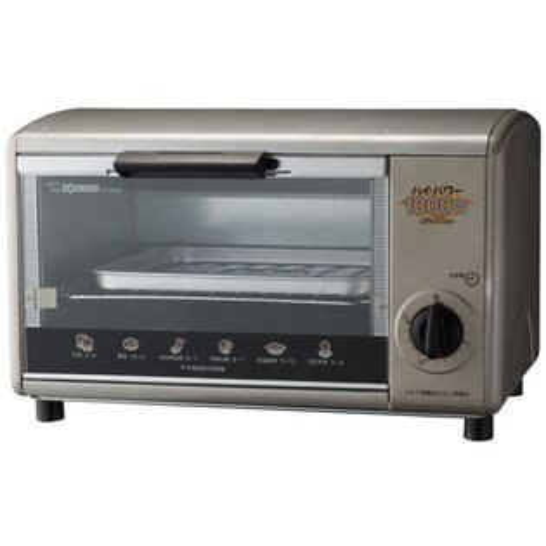 象印 電烤箱 ET-SDF22
