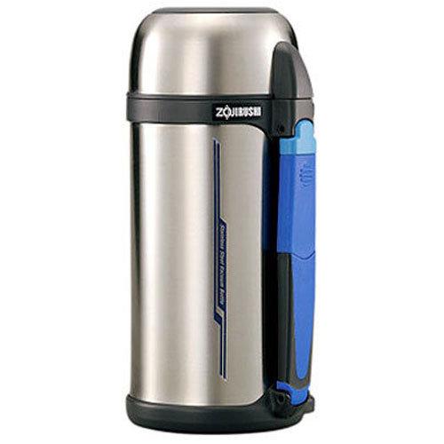 【象印】1.5L不銹鋼真空保溫/保冷瓶 SF-CC15