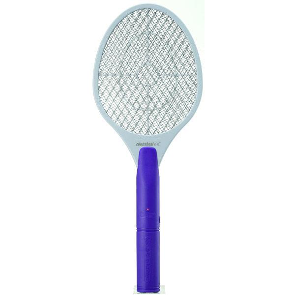 【日象】終極好拍電池式電蚊拍 ZOM-1100