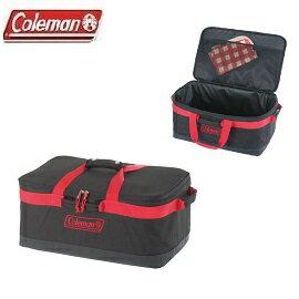 [ Coleman ] 多功能收納袋L / 裝備收納袋 / 衣物收納袋 / 器具收納袋 / 公司貨 CM-26820