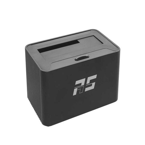 High Point RocketStor 5411A USB3.0 單槽外接硬碟盒