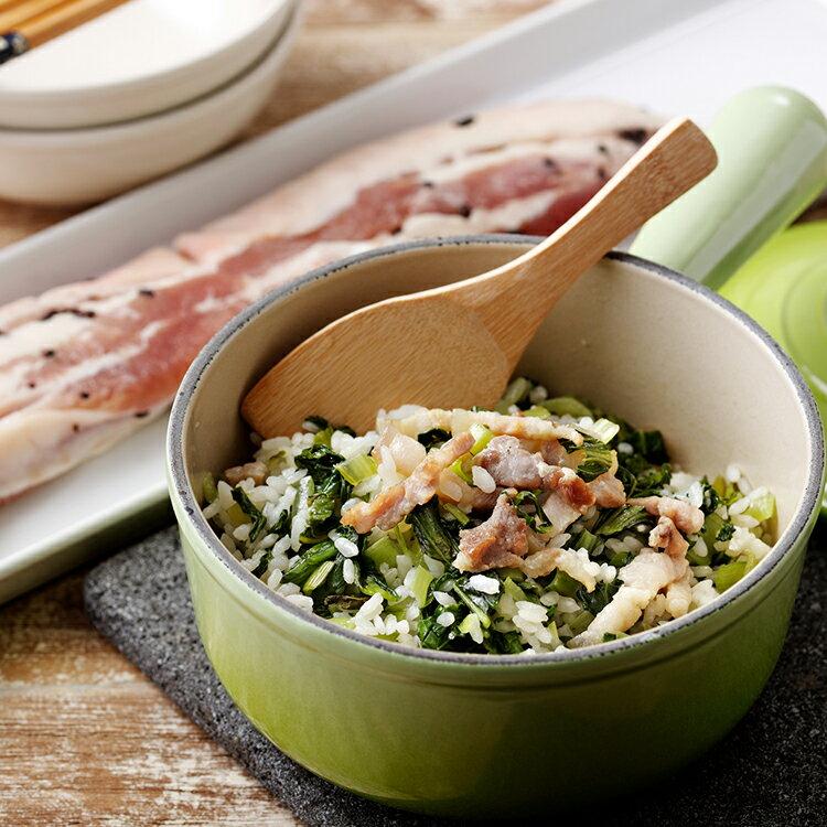 上海風鹹豬肉-無硝手工家鄉肉,金華火腿(100g或300g/包) 1
