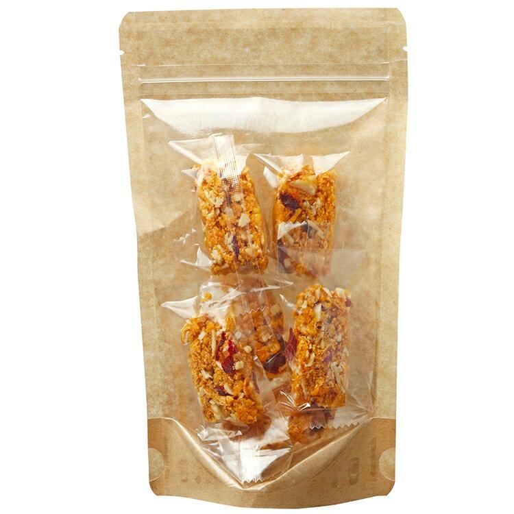 [Abigail]手工焦糖酥(70g或100g/包) 2