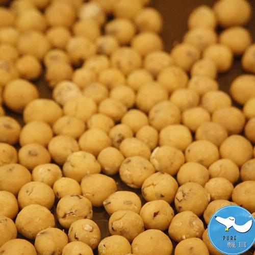 手工餅干(100公克/包)  全程手做的天然小餅干,就是要給寵物們最營養又健康的零食
