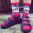 涼鞋 香港Zipper潮人ulzzang百搭魔鬼氈涼鞋 情侶鞋【S898】☆雙兒網☆ 2