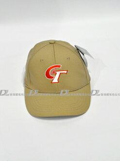 【登瑞體育】MIZUNO 運動遮陽帽子_J2TW620409