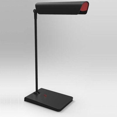 3M ML6000 58° LED博視燈 桌燈
