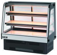 瑞興RS-C9003 三層蛋糕櫃 / 二手良品 / 開店 / 98%新